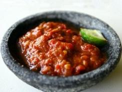 sambal-badjak